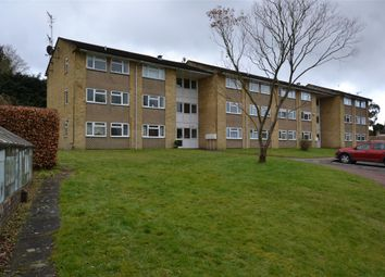 Thumbnail 1 bed flat to rent in Chenies Close, Tunbridge Wells