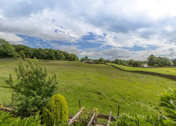 Thumbnail 4 bedroom barn conversion for sale in The Hayloft, Winster, Cumbria