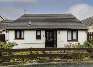 2 bed bungalow for sale in 5 Castle High, Haverfordwest SA61