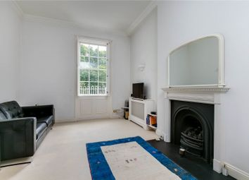 Thumbnail 2 bed flat for sale in St Georges Square, Pimlico, London