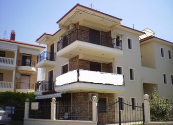 Thumbnail 2 bed apartment for sale in Nea Plagia, Chalkidiki, Gr