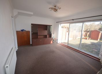3 bed terraced house to rent in Dukes Avenue, Grays RM17