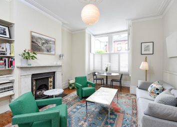 Thumbnail 5 bedroom terraced house for sale in Langdon Park Road, Highgate N6,