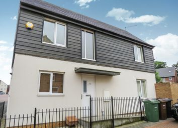 Thumbnail 2 bedroom detached house for sale in Parkside View, Seacroft, Leeds
