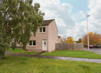 Thumbnail 3 bed property for sale in 43 Bruce Gardens, Dalkeith