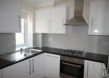 Thumbnail 2 bed flat to rent in Homefield Place, Croydon, Surrey