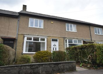 2 bed terraced house to rent in Holme Road, Warley, Halifax HX2