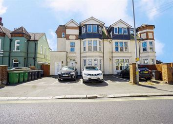 Thumbnail 2 bed flat for sale in Mount Pleasant Road, Hastings, East Sussex