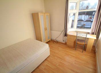Thumbnail 4 bedroom flat to rent in Pinner Road, North Harrow, Harrow