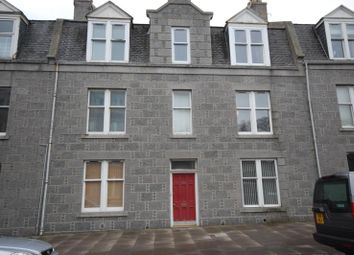 Thumbnail 1 bed flat to rent in Great Western Road, Top Right