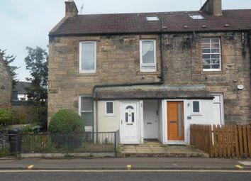 Thumbnail Studio to rent in Corbiehill Road, Davidsons Mains, Edinburgh