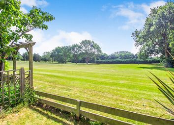 Thumbnail 4 bed town house for sale in Berystede, Kingston Upon Thames