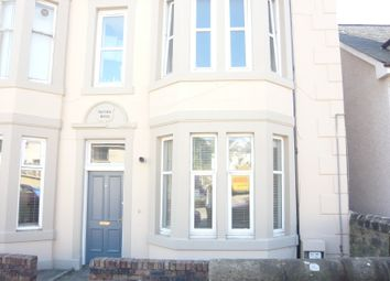Thumbnail 1 bedroom flat to rent in Lady Campbells Walk, Dunfermline