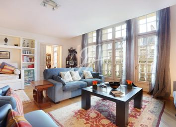 Thumbnail 1 bed apartment for sale in Paris 8th, 75008, France