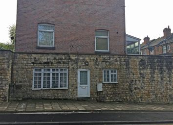 Thumbnail Studio for sale in Commercial Street, Tadcaster