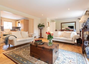 Thumbnail 3 bed terraced house for sale in La Rue A La Dame, St. Saviour, Jersey