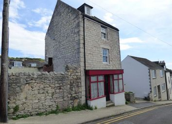 Thumbnail 4 bed detached house for sale in Mallams, Portland, Dorset