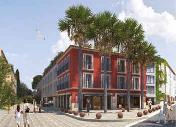 Thumbnail 2 bed apartment for sale in Saint-Tropez (Centre), 83990, France
