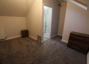 Thumbnail Room to rent in Shirland Street, Chesterfield