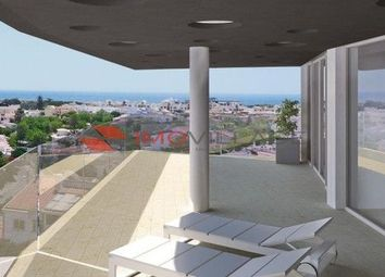 Thumbnail 5 bed apartment for sale in Ameijeira Verde, Lagos, Algarve, Portugal
