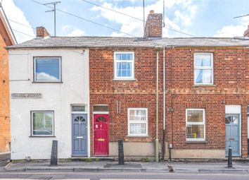 Thumbnail 2 bed terraced house for sale in Chapel Street, Oxford, Oxfordshire