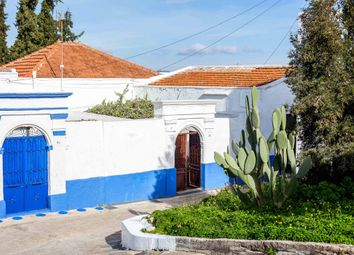 Thumbnail Town house for sale in Koskinou, Rhodes, South Aegean, Greece