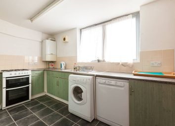 Thumbnail 2 bed maisonette to rent in Bemerton Street, King's Cross, London