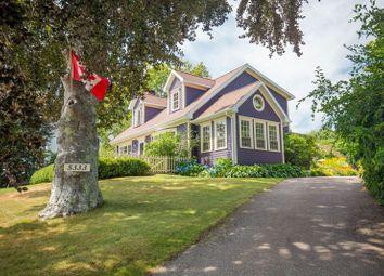 Thumbnail 3 bed property for sale in 5333 Granville Road, Granville Ferry, Nova Scotia, Canada