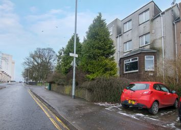 Thumbnail 5 bed town house for sale in Balgrayhill Road, Glasgow