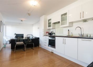 Thumbnail 2 bed flat to rent in Mare Street, Hackney, London