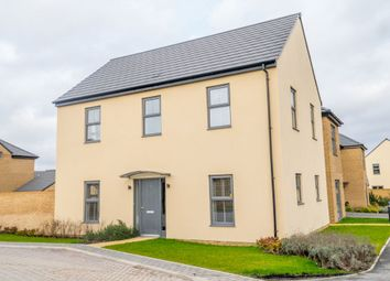 4 bed detached house for sale in Arnall Street, Castleford WF10