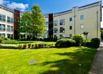 Thumbnail 2 bed flat for sale in The Dale, Sheffield