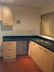 Thumbnail 3 bed terraced house for sale in Pennsylvania, Llanedeyrn, Cardiff