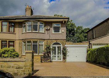 Thumbnail 3 bed semi-detached house for sale in Burnley Road, Accrington, Lancashire