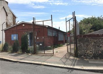 Thumbnail Land for sale in Atc Dover, 1, 2 And 3, Albert Road, Dover, Kent
