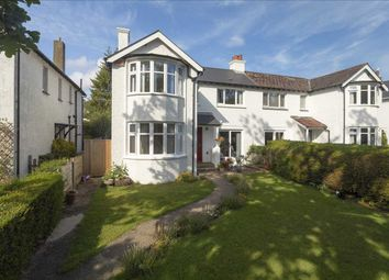 Thumbnail 4 bed semi-detached house for sale in Lower Road, River, Dover