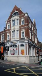 Thumbnail Studio to rent in West Hampstead, London