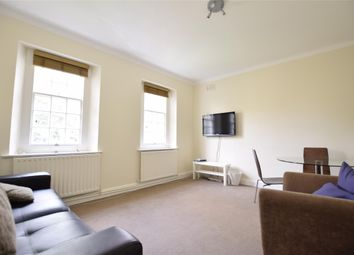 Thumbnail 3 bedroom flat to rent in Wellwood Court, Putney