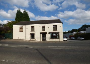 Thumbnail Office for sale in Commercial Brow, Hyde