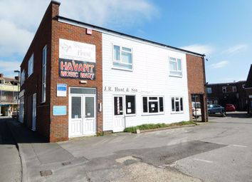 Thumbnail Property to rent in Brockhampton Lane, Havant