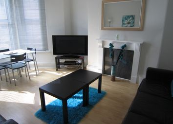 Thumbnail 3 bed shared accommodation to rent in Mainstone Avenue, Cattedown, Plymouth