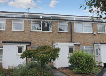 Thumbnail 3 bedroom terraced house for sale in Balaclava Road, Surbiton