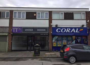 Thumbnail Retail premises to let in 8 Partington Street, Failsworth