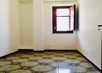 Thumbnail 2 bed apartment for sale in Sicily, Italy