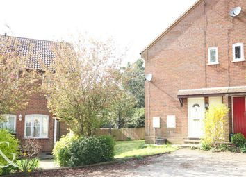 Thumbnail 1 bed property to rent in Andrews Close, Hemel Hempstead