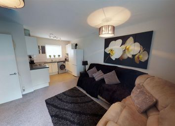 Thumbnail 1 bed flat for sale in Gade Place, Cotterells, Hemel Hempstead, Hertfordshire