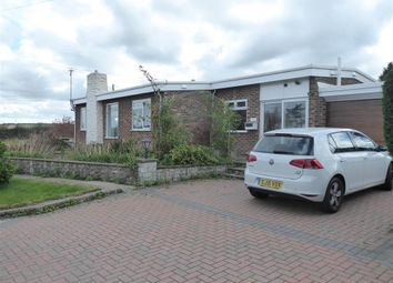 Thumbnail 2 bed detached bungalow for sale in Iffin Lane, Canterbury, Kent