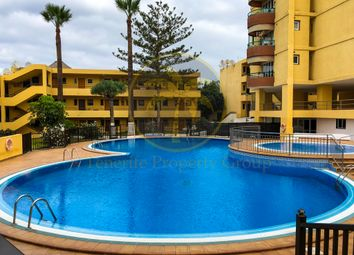 Thumbnail 1 bed apartment for sale in Los Cristianos, Canary Islands, 38650, Spain