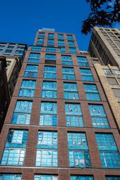 Thumbnail 4 bed apartment for sale in 70 Charlton Street, New York, New York State, United States Of America
