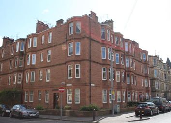 Thumbnail 2 bedroom flat for sale in James Gray Street, Shawlands, Glasgow